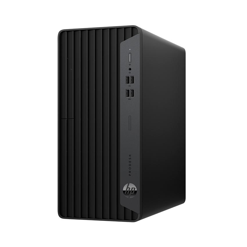 PC HP ProDesk 400 G7 MT (i5-10500/8GB RAM/1TB HDD/WL+BT/K+M/Win 10) (46L49PA)