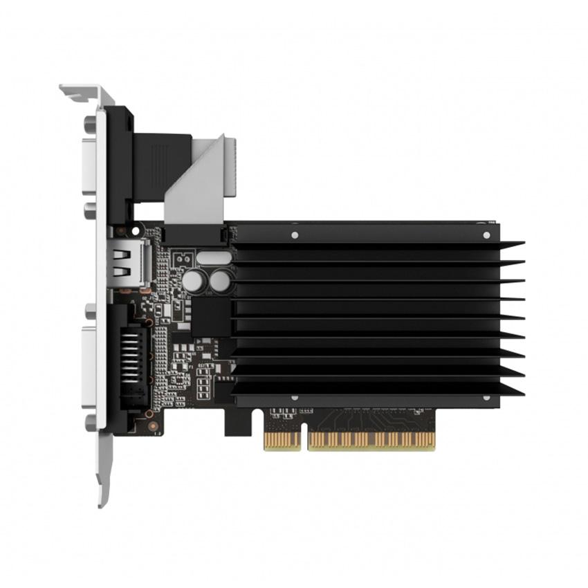 Card màn hình Palit GT710 2G