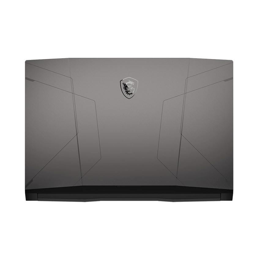 Laptop MSI Gaming GL76 Leopard (11UEK-048VN) (i7 11800H/ 16GB/1TB SSD/RTX3060 6G/17.3 inch FHD 144Hz/win 10) (2021)