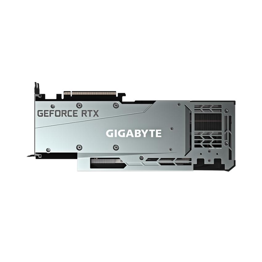 Card màn hình Gigabyte RTX 3080 GAMING OC 10GD-V2