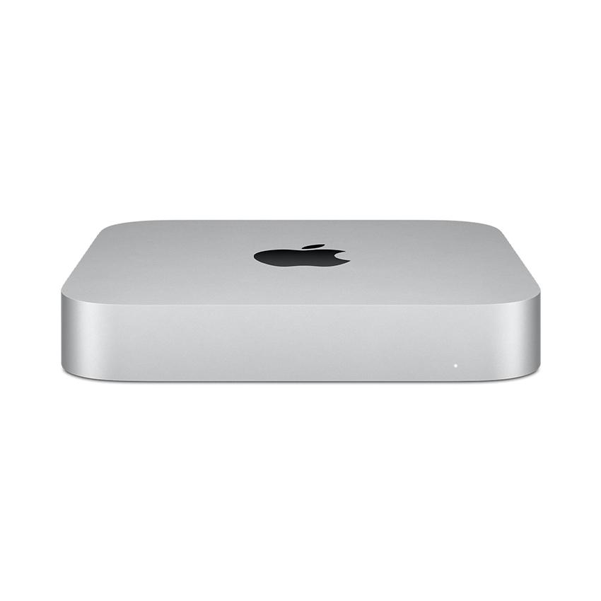Apple Mac Mini (Z12N000B8) (Apple M1/16G RAM/256GB SSD/Mac OS/Bạc)