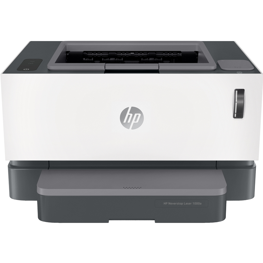 Máy in HP Neverstop Laser 1000a (4RY22A)