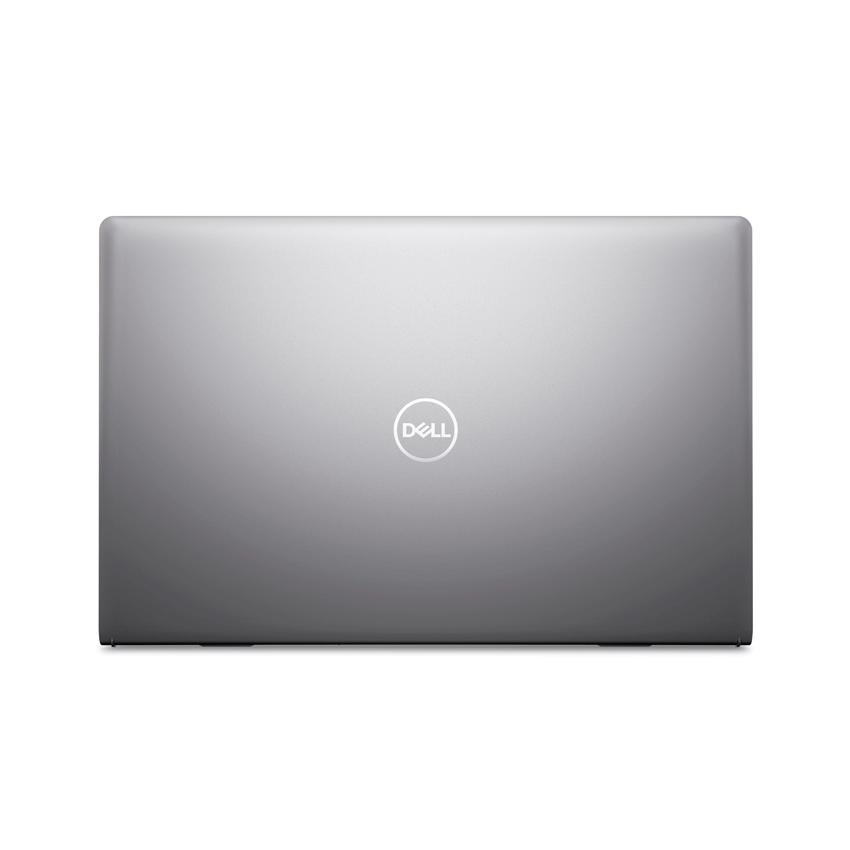 Laptop Dell Vostro 3510 2