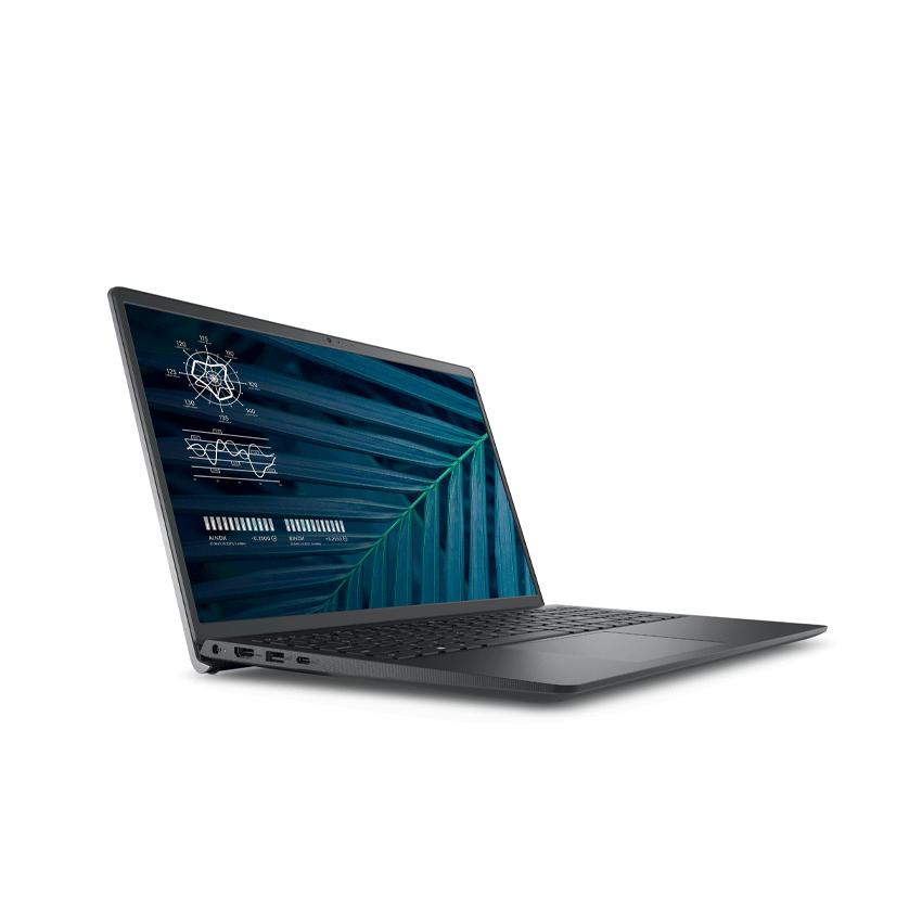 Laptop Dell Vostro 3510 6