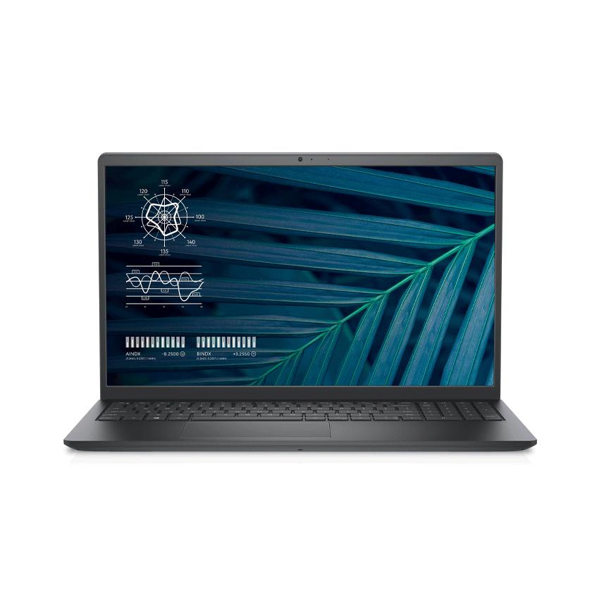 Laptop Dell Vostro 3510 3