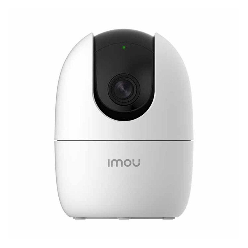 Camera Camera IP WIFI IMOU IPC-A22EP-D-IMOU ảnh 1